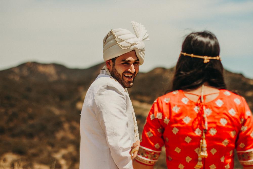 hindu-wedding-first-look-20180721-IMG_2877.jpg