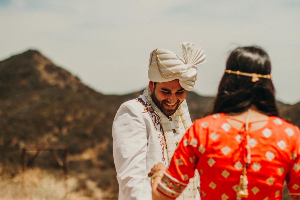 hindu-wedding-first-look-20180721-IMG_2878.jpg