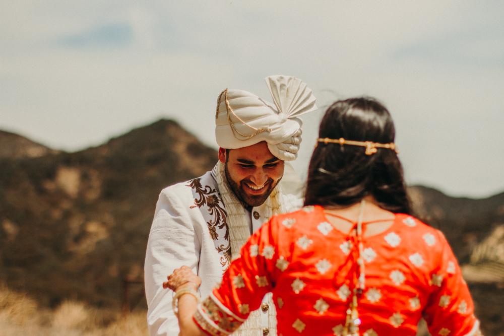 hindu-wedding-first-look-20180721-IMG_2879.jpg