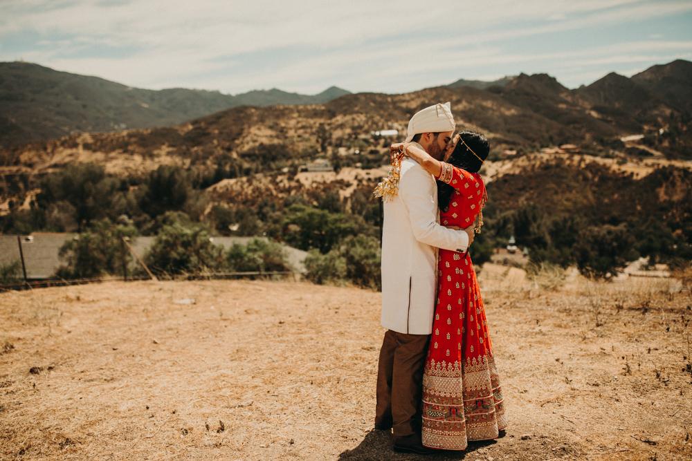 hindu-wedding-first-look-20180721-079A3904.jpg