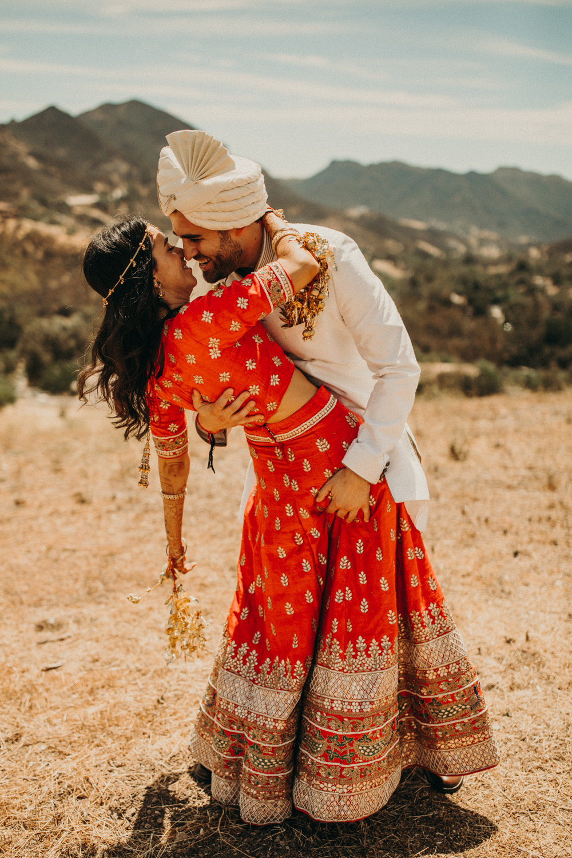 hindu-wedding-first-look-20180527-079A2746.jpg