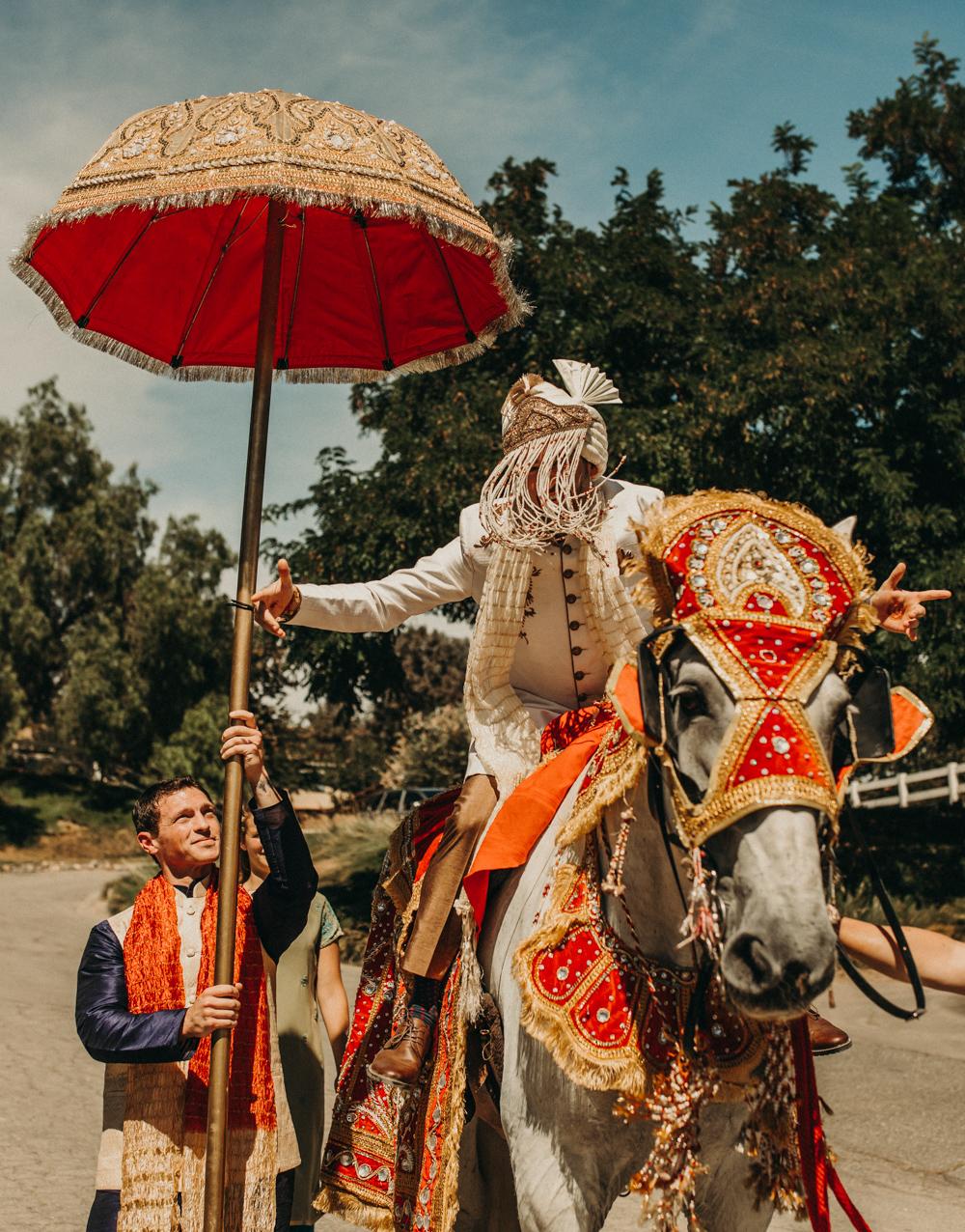 hindu-wedding-baraat-20180721-079A4763.jpg