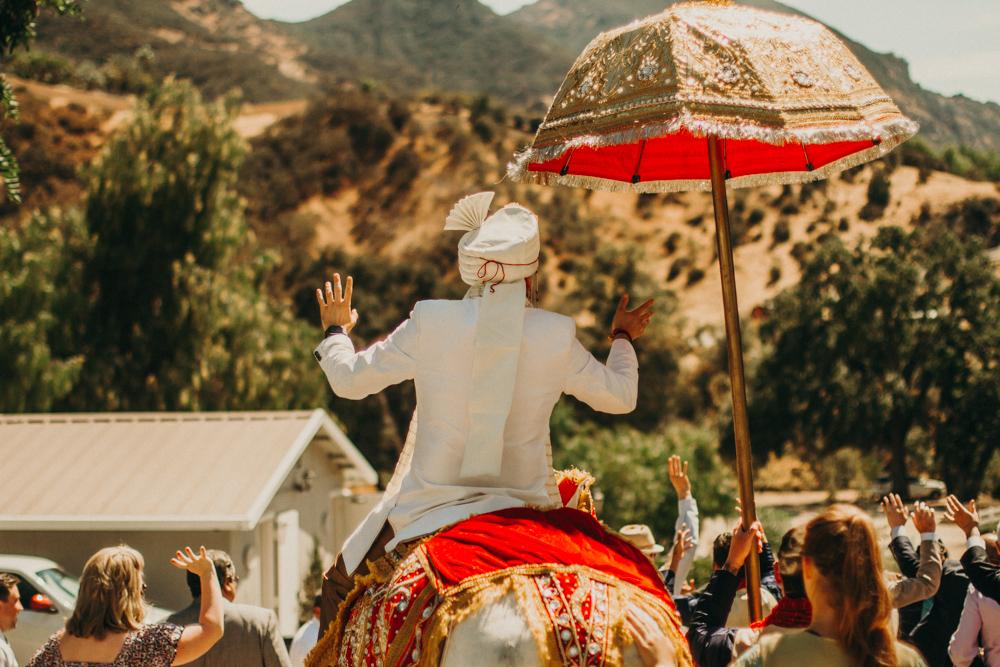 hindu-wedding-baraat-20180721-IMG_3139.jpg