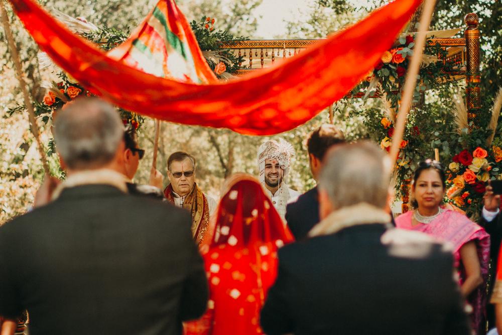 hindu-wedding-ceremony-20180721-IMG_3528.jpg