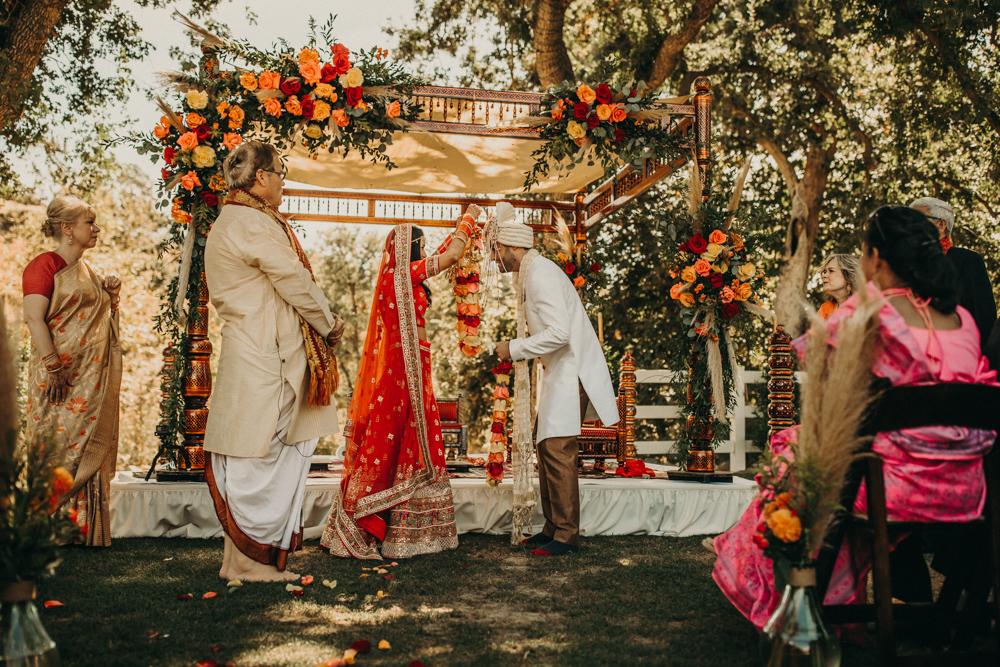 hindu-wedding-ceremony-20180721-079A5379.jpg