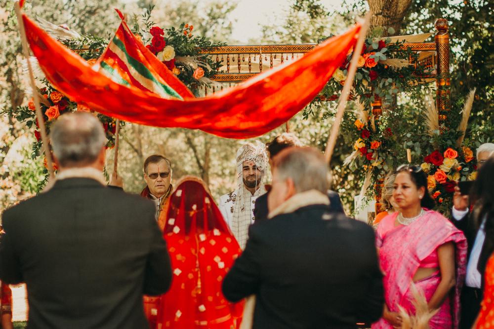 hindu-wedding-ceremony-first-look-20180721-IMG_3530.jpg
