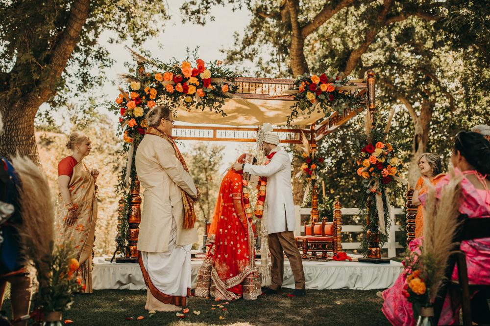 hindu-wedding-ceremony-20180721-079A5394.jpg