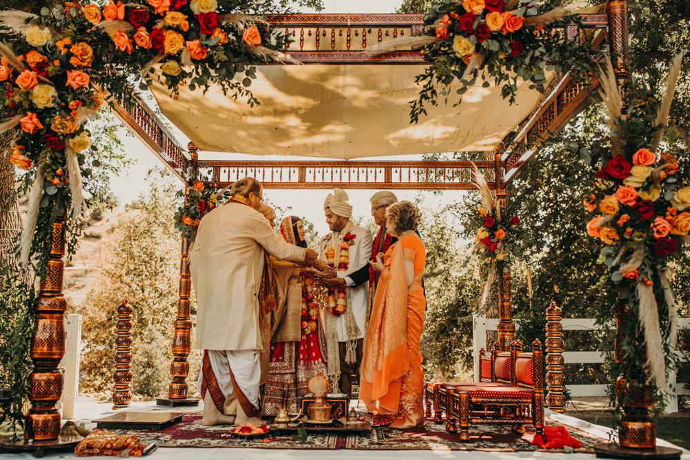 hindu-wedding-ceremony-20180721-079A5568.jpg
