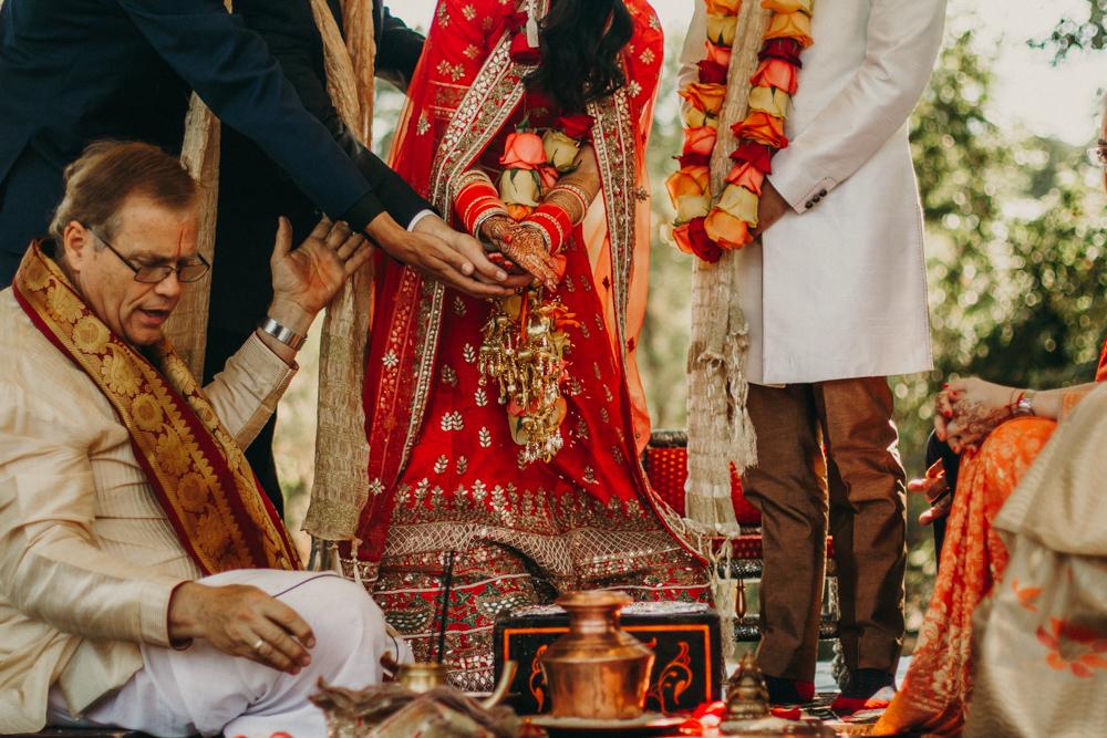 hindu-wedding-ceremony-20180721-IMG_3872.jpg