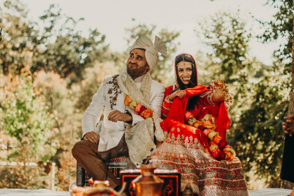 hindu-wedding-ceremony-20180721-IMG_4218.jpg