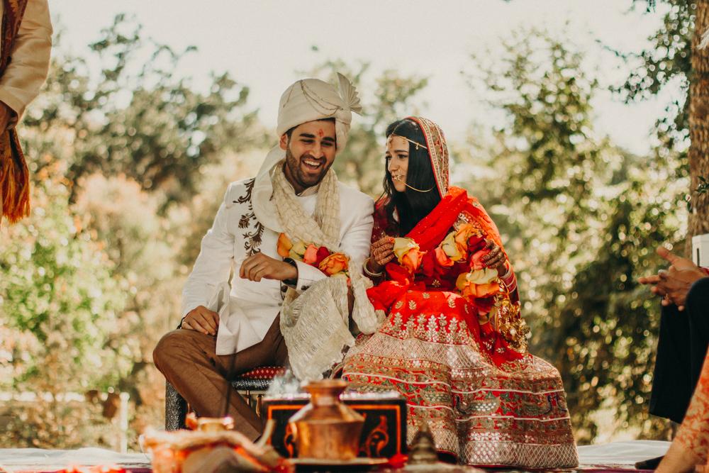 hindu-wedding-ceremony-20180721-IMG_4222.jpg
