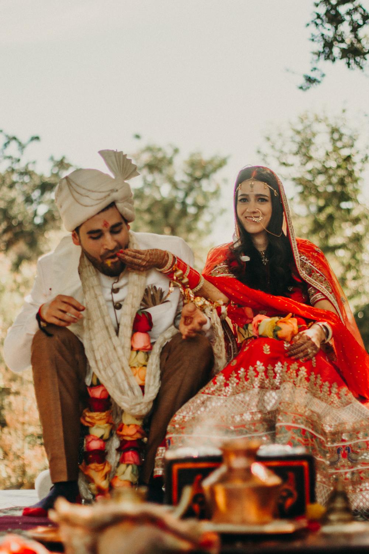 hindu-wedding-ceremony-20180721-IMG_4396.jpg