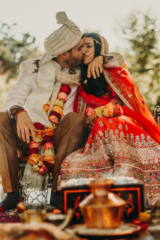 hindu-wedding-ceremony-20180721-IMG_4444.jpg