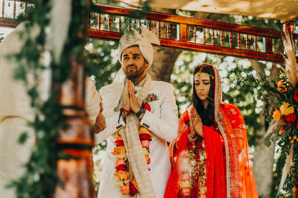 hindu-wedding-ceremony-20180721-IMG_4468.jpg