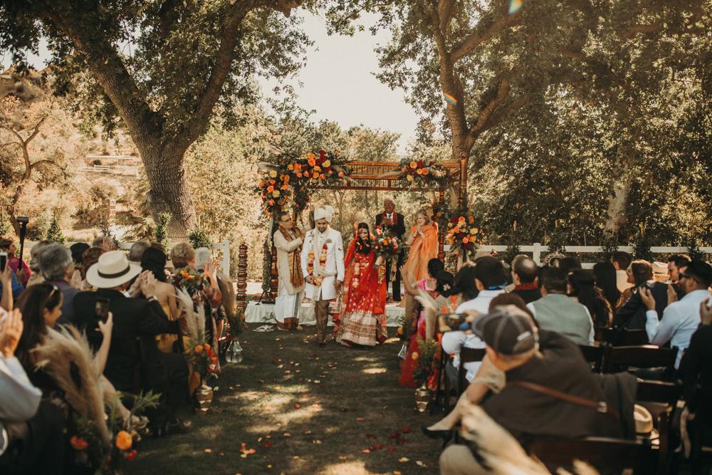 hindu-wedding-ceremony-20180721-079A6249.jpg