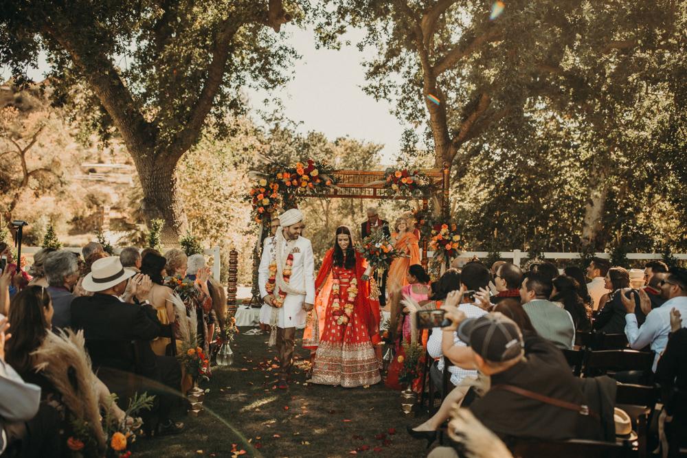 hindu-wedding-ceremony-20180721-079A6258.jpg