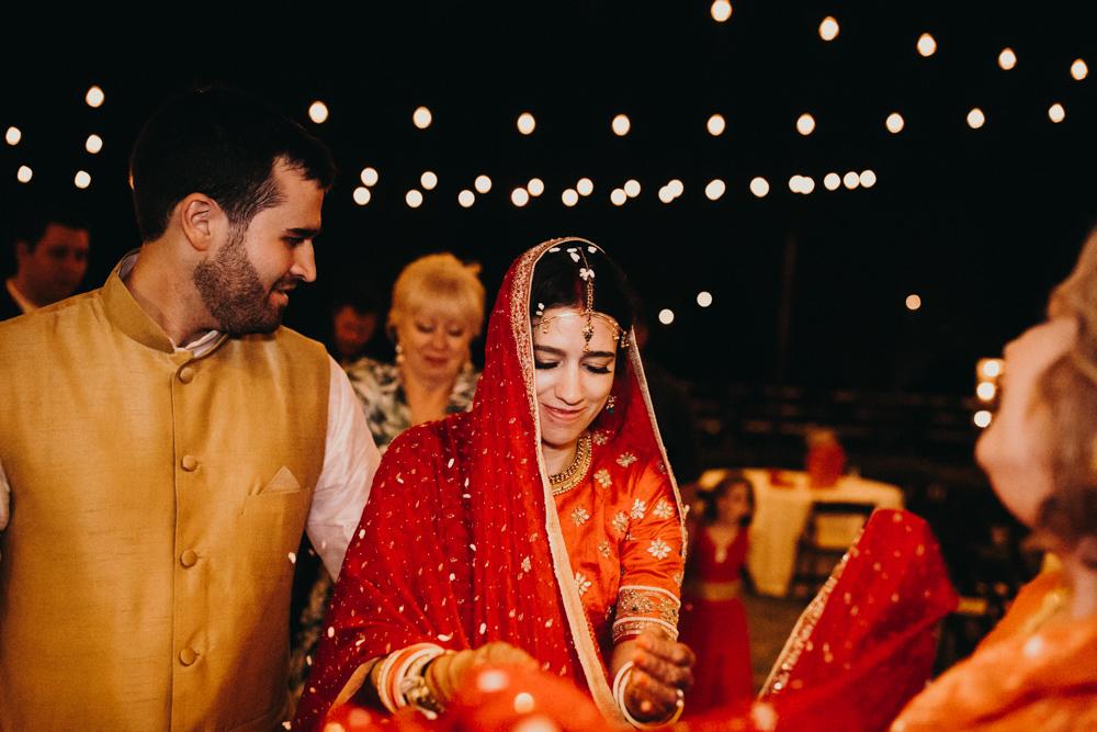 hindu-wedding-vidaai-20180721-079A9645.jpg