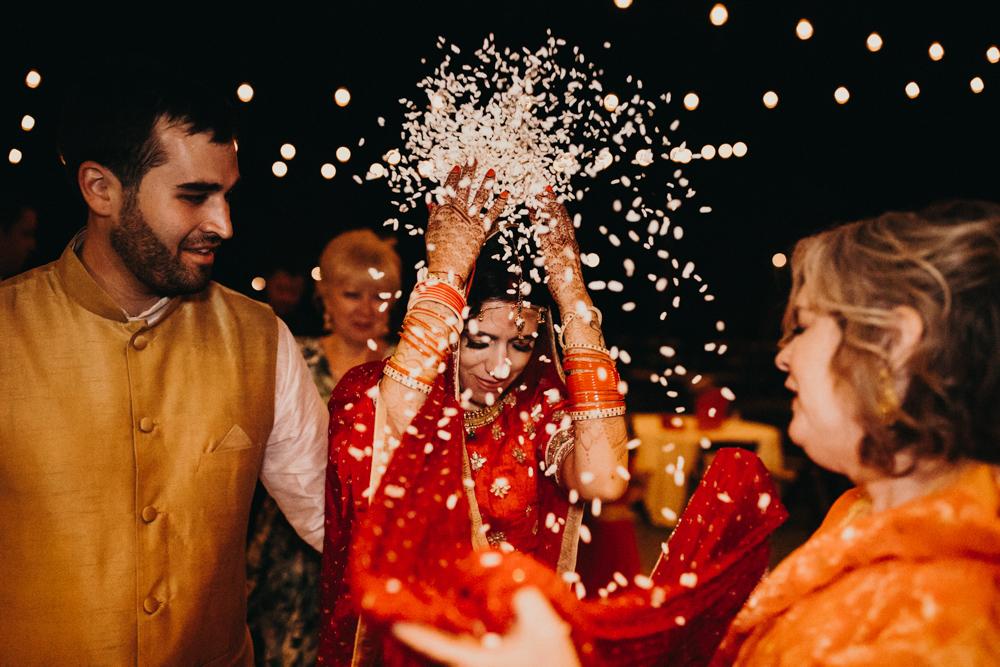 hindu-wedding-vidaai-20180721-079A9642.jpg