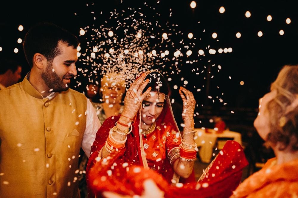 hindu-wedding-vidaai-20180721-079A9643.jpg