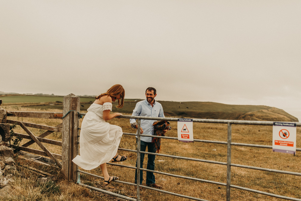 northern-ireland-engagement-photos-20180710-079A1608.jpg