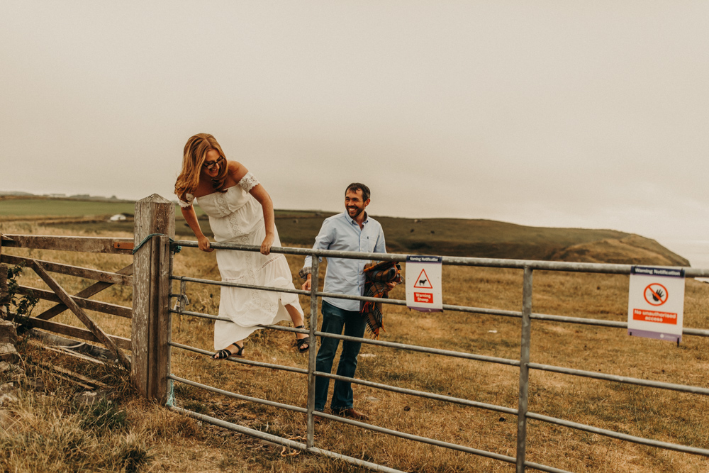 northern-ireland-engagement-photos-20180710-079A1610.jpg
