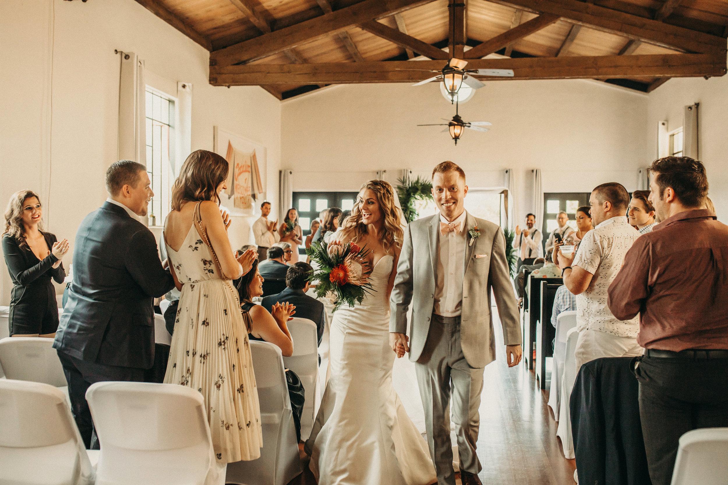 catalina-island-wedding-overlook-hall-ceremony