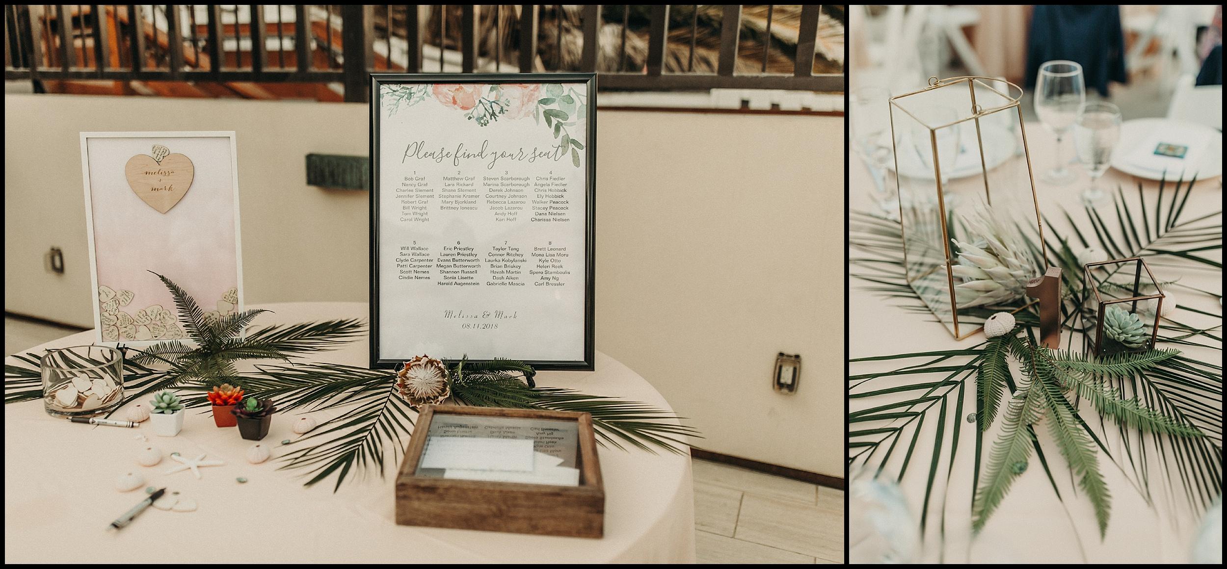 catalina-island-wedding