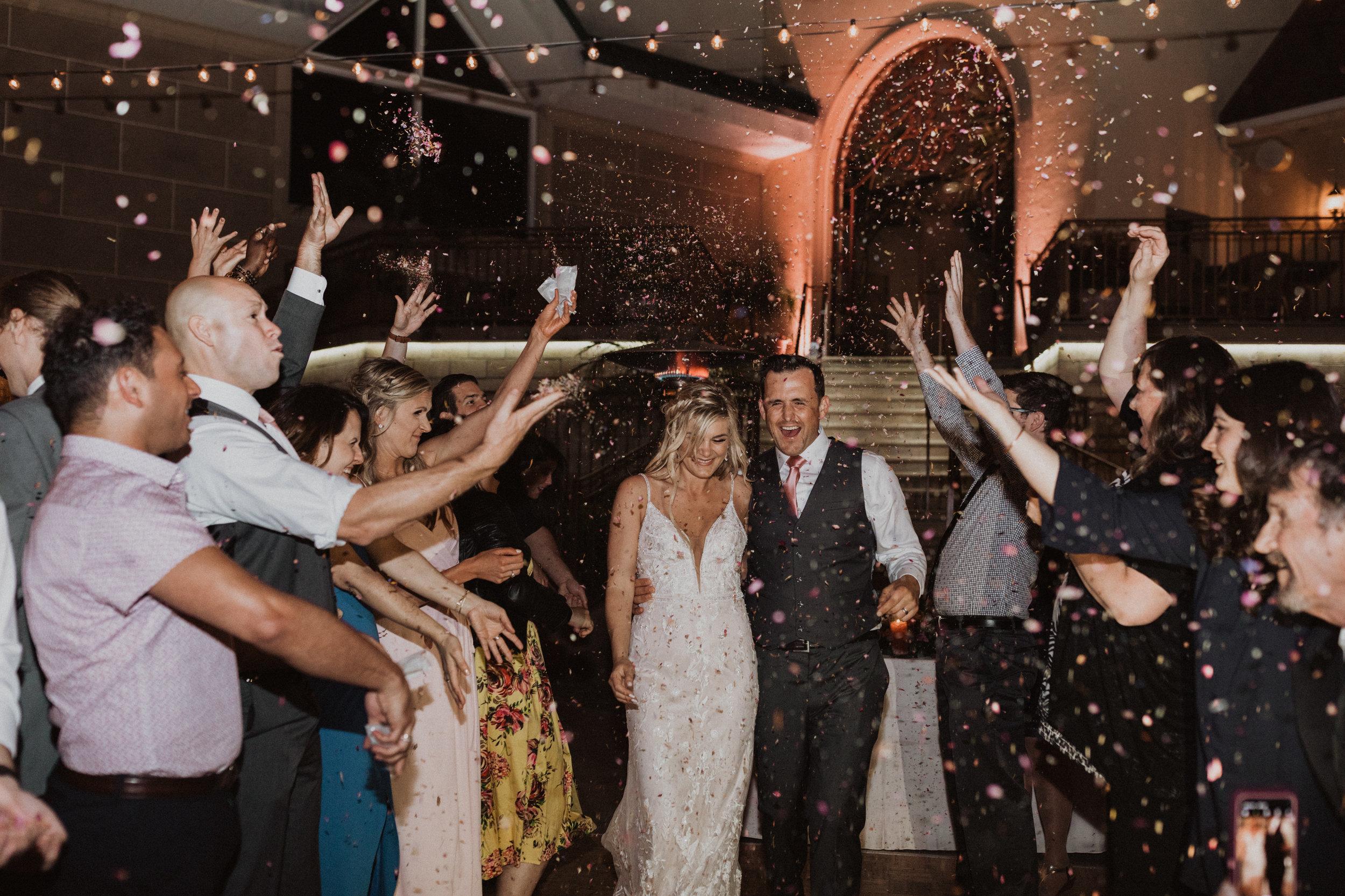 KENDRA_ANTHONY_WEDDING1452.jpg