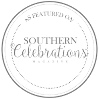 as featured on southern celebrations mag.png