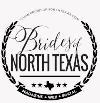 brides of north texas.jpg