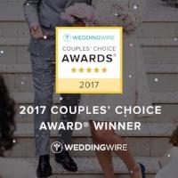 wedding wire couples choice award.jpg