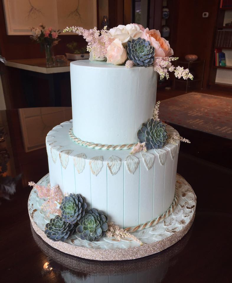 Blue Wedding Cake.jpg