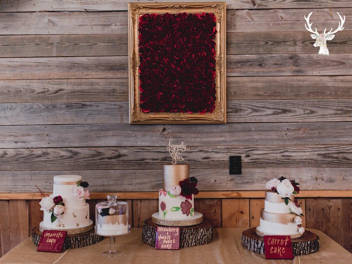 jacqueline wedding cakes.jpg