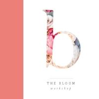 the bloom workshop.jpg