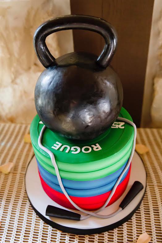 Crossfit Cake.jpg