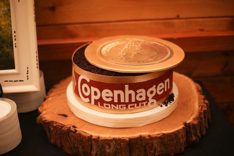 copenhagen cake.jpg