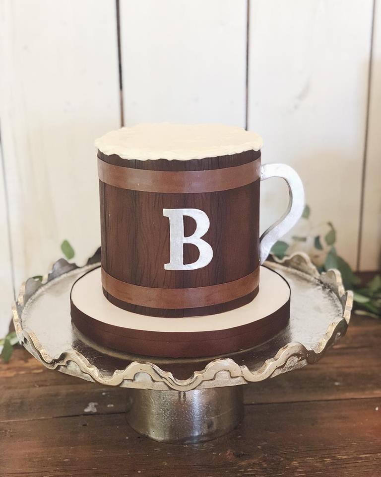 beer mug cake.jpg