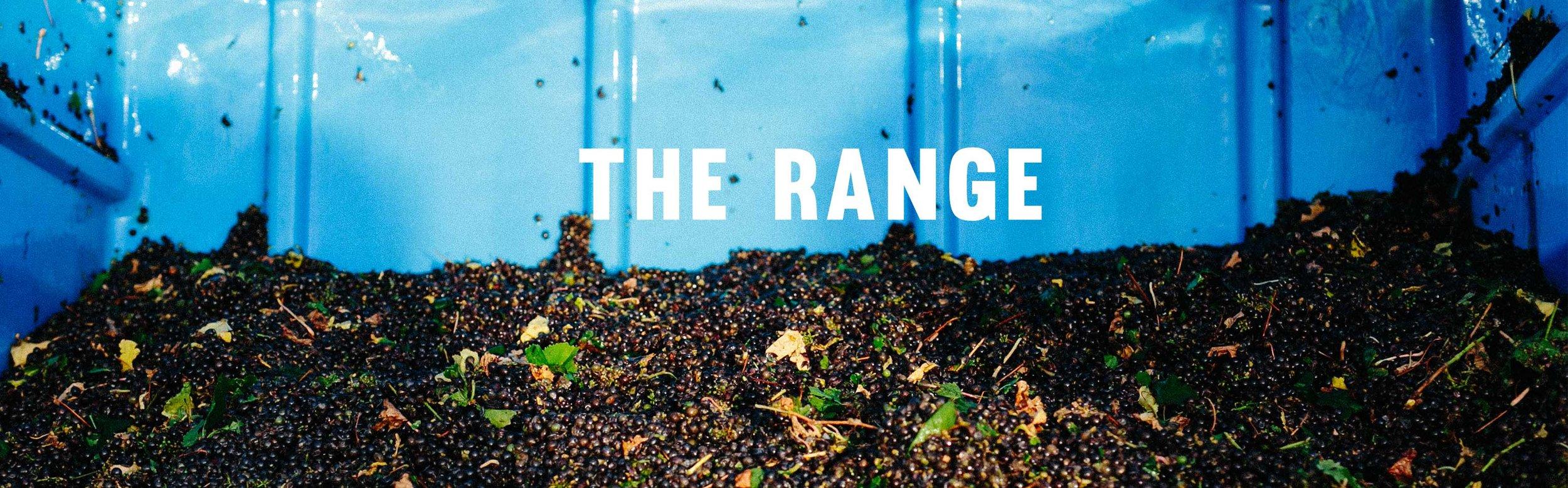 SH_Range.jpg