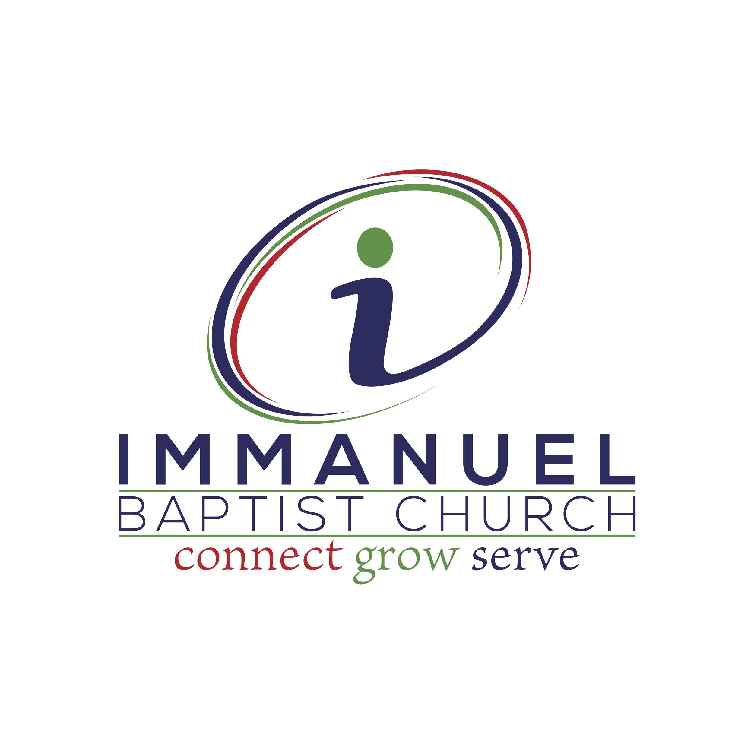 IBC Logo.jpg