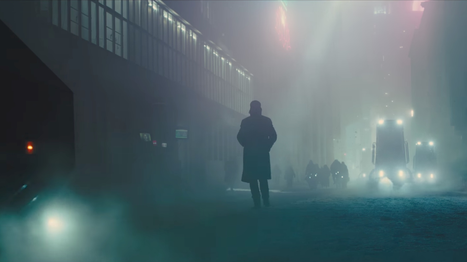 Blade Runner 2049 Cinematography.jpg