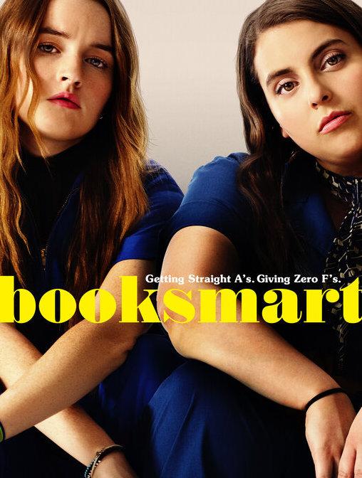 booksmart-Fin03_Booksmart_Digitalfin_rgb.jpg