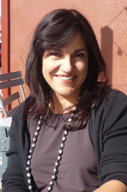 MODERATOR: Yalda T. Uhls  UCLA Psychology Prof, former MGM/Sony Exec