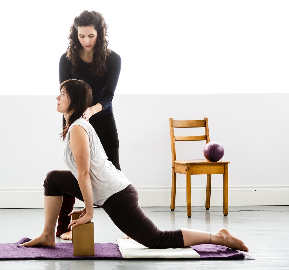 yoga-therapy-5.jpg