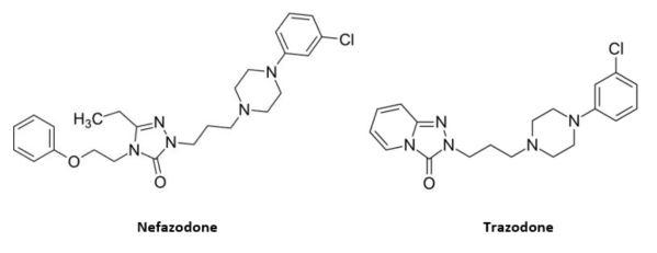 Nefazodone-Trazodone.jpg