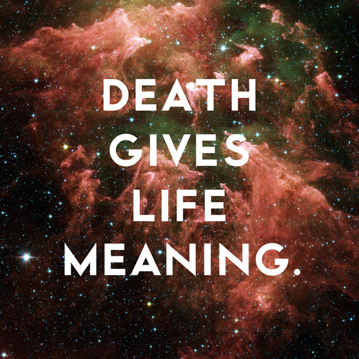 DEATH-GIVES-LIFE.jpg