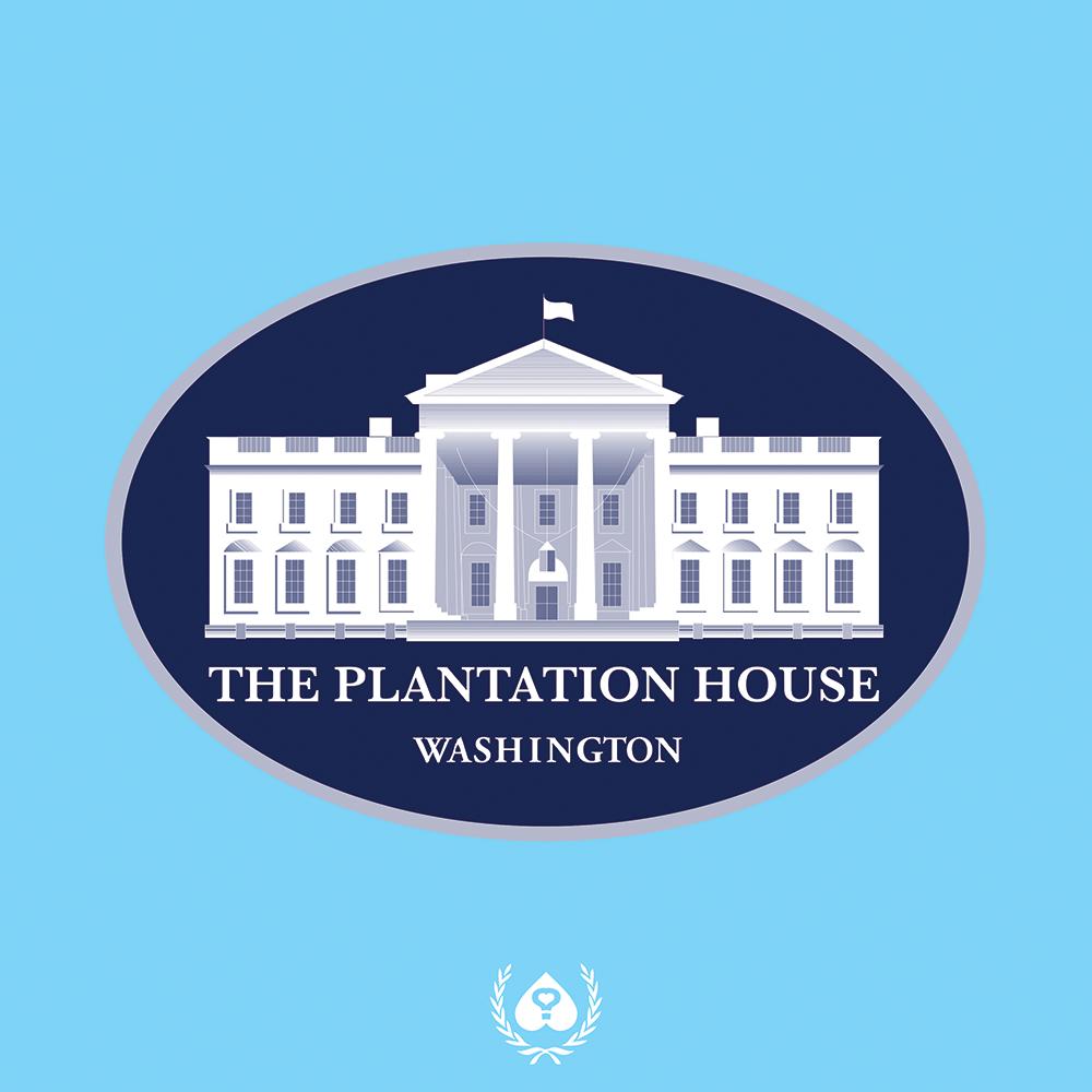 PresidentPlantationHouse1000.png