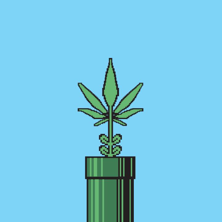 Pot Leaf Pipe.jpg