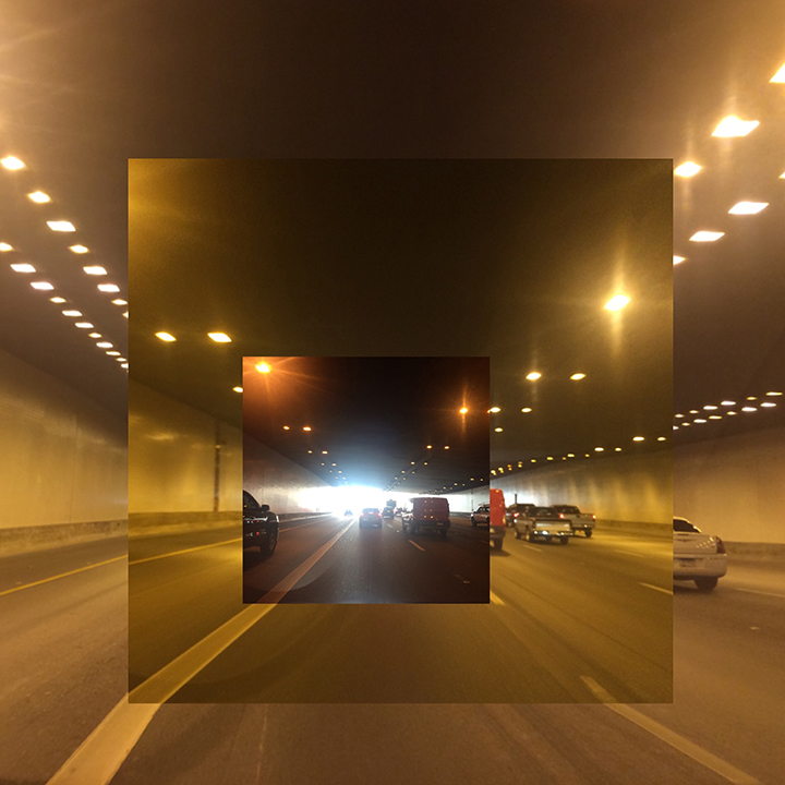 3tunnel.jpg