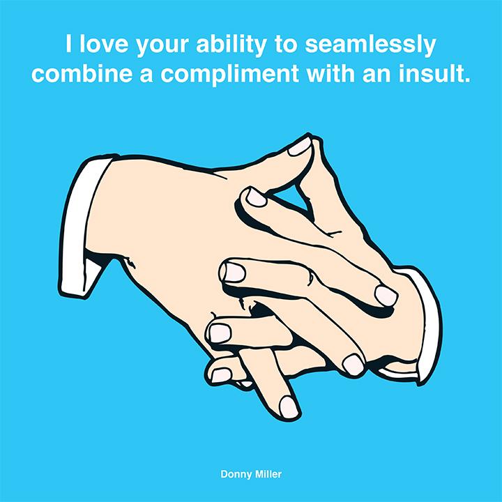 SeamlessCompliment.jpg