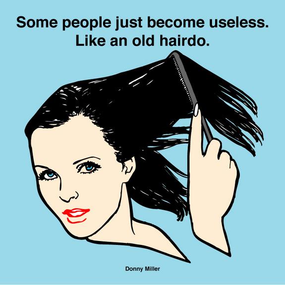 Become Useless.jpg